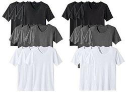 Livergy футболки мужские новые