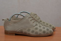 Женские летние туфли, босоножки Clarks, 39.5 размер. Оригинал