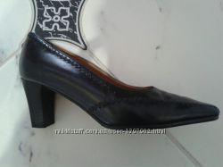 Італійські туфельки Mosaico