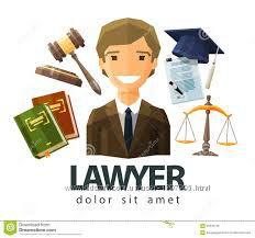 Юрист, консультации в области недвижимости