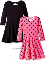 Платья The Childrens Place, на девочку 7 - 8 лет