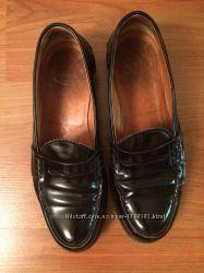 b3a77dc47830 Туфли женские Chester - купить с доставкой по всей Украине - Kidstaff