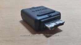 Sony Type 2 HDMI Adapter. Адаптер