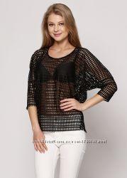 Блуза сетка Rinascimento, размер S. Новая