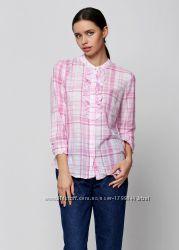 Рубашка женская Calvin Klein, р. M. Новая, оригинал