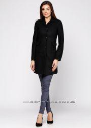 4d105626cb2 Пальто женское Amy Gee