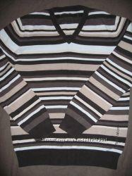 свитерки на 11-12лет