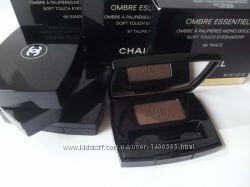 Моно тени Chanel Ombre Essentielle 69, 86, 93, 94, 95, 97 не тестер