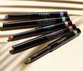 Лимитированные Тени-карандаш Chanel Stylo Eyeshadow 147, 187, 197, 207