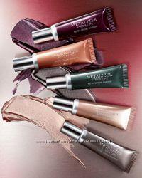 Кремовые тени для век и губ Dior Metalizer Eyes & Lips Cream Shadow 498, 67