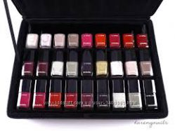 Лаки Chanel Le Vernis Nail Colour новые в фирменных коробочках