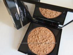 Бронзирующая пудра Givenchy Poudre Bonne Mine Healthy Glow Powder Floral