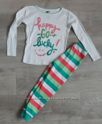 Пижамка от CRAZY8
