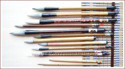 Китайские каллиграфические кисти кисточки для живописи рисования пензлі кал