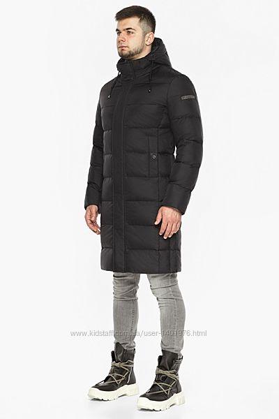 Мужские зимние куртки, пуховики, парки, качество и цена отличные