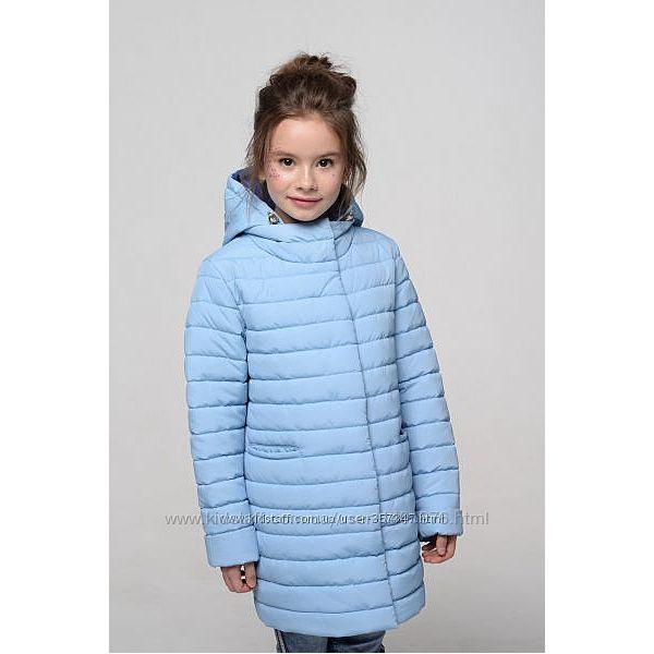 Весенние куртки, качество и цена отличные