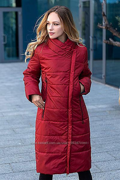 Новинки 2020 года, оригинальные женские весенние куртки, пальто, плащи