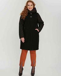 Новинки, весенние женские куртки, качество и цена отличные