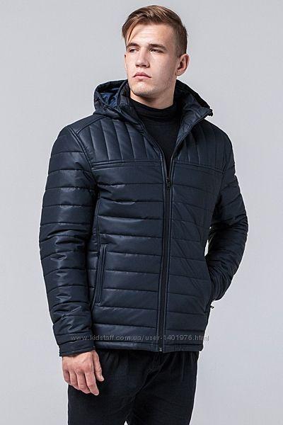 Мужская весенняя куртка, качество и цена отличные