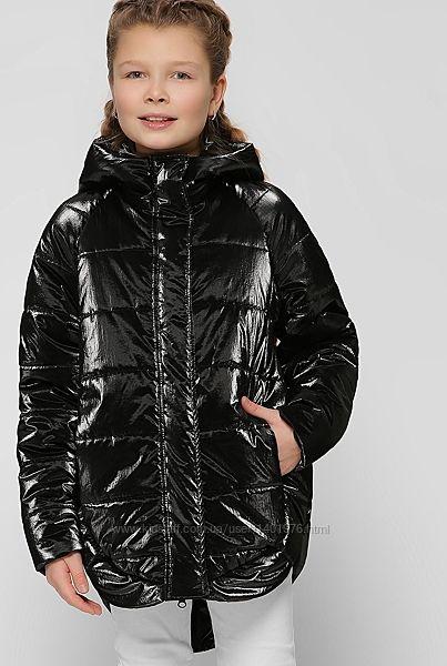 Демисезонные куртки весна-осень для девчек, качество отлично