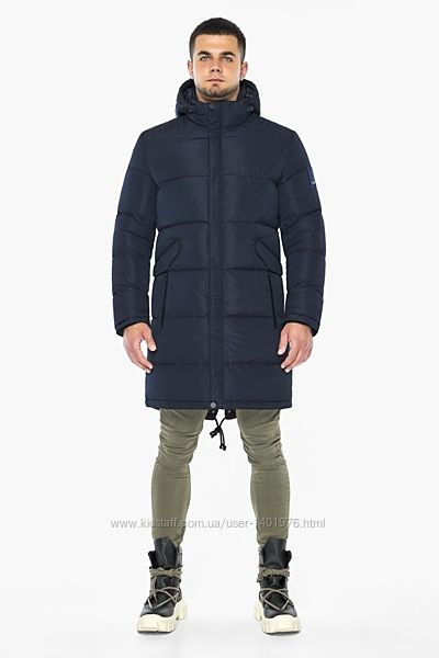 Мужские зимние куртки, пуховики, качество и цена супер