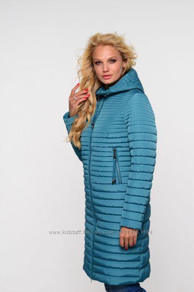 Новинки Женские весенние куртки, плащи, парки, качество и цена отличные