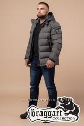 Мужская куртка, парка, весна-осень, качество и цена отличные