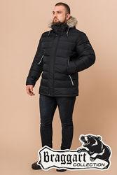 Мужские, очень теплые зимние куртки, качество проверенное годами