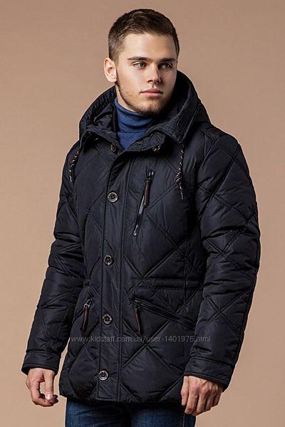 Зимние куртки, парки, пуховики, для мальчиков, большой выбор