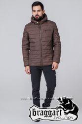 Мужские деми куртки весна-осень, качество отличное