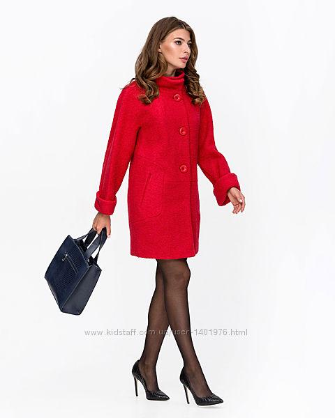 Пальто женское осень-весна, качество отличное, есть большие размеры