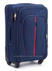 b456d22da62c Комплект чемоданов на 4 колеса, 2700 грн. Мужские чемоданы, дорожные ...