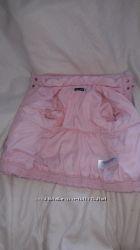 Розовая курточка  Original Marines