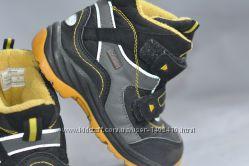 Ботинки B&G 26 размер