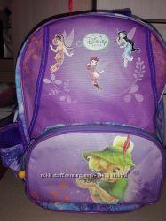 Школьный рюкзак для 1-4 классов