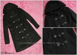 Распродажа Пальто с капюшоном new look
