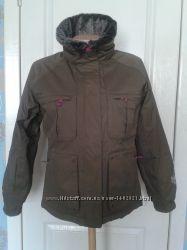 Зимняя лыжная куртка, RODEO Snow Concept, 430 грн. Детские зимние ... 3792b1e3b86