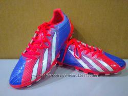Бутсы Adidas Messi,  Original, сток