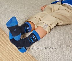 Две пары носков 3538 tchibo