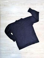 Теплющий свитер мужской JERSEY, р. L-XL