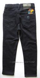 Теплые брюки на мальчика , разные модели и цвета Big Tony 25