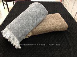 Полотенце для лица Банное полотенце ТАС Турция