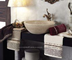 Полотенце для лица Банное полотенце SHAMROCK Турция