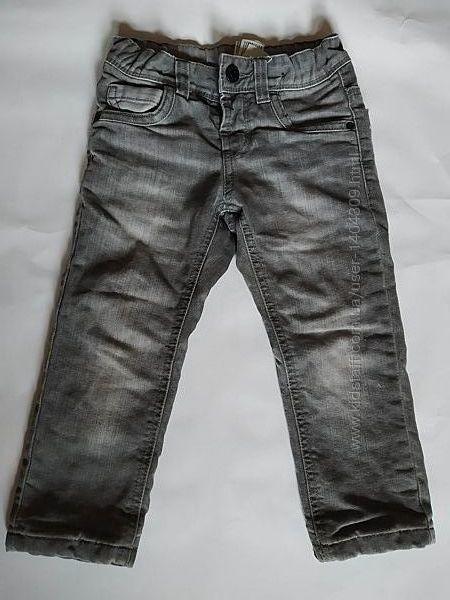 Детские джинсы Palomino 98р.