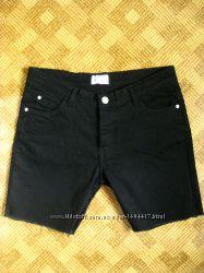 джинсовые шорты - Brave soul - размер M - новые