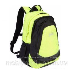 Louis Backpack Neon Моторюкзак универсальный