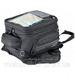 Louis Tankbag MagnetStraps 16-25L Мотосумка на бак текстильная