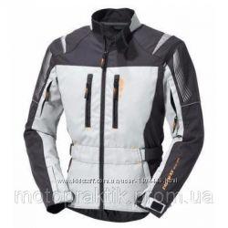 Fastway summer jacket light мотокуртка текстильная