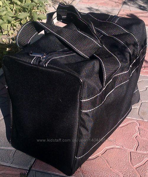сумка дорожная 12 авиа под ручную кладь