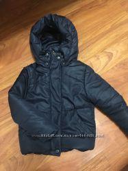 Продам куртку Gafti